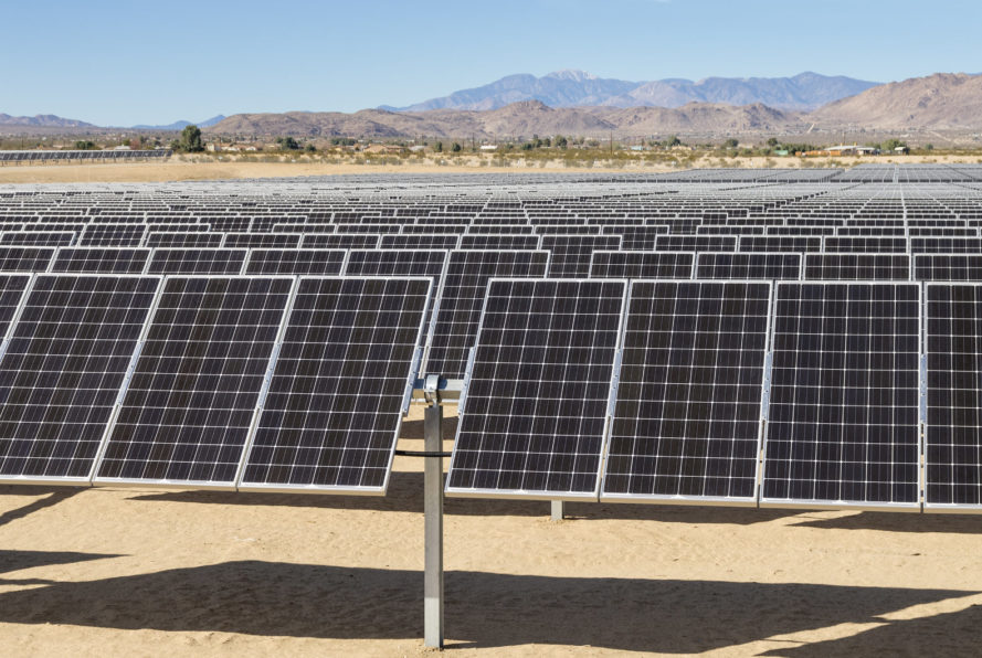 California, solar power, california utility scale solar, solar farms, solar energy generation, solar energy records, caiso, California Independent System Operator