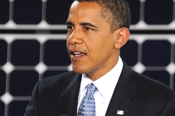 White House, Obama, solar, energy effiency, low income, solar panels, PACE, clean energy