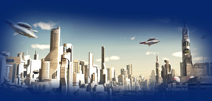 flying cars, flying taxi, drones, passenger drones, airbus, city airbus, project vahana, autonomous vehicles, autonomous aircraft