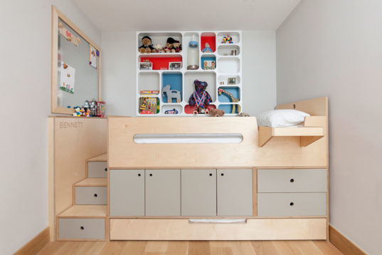dumbo storage bed bennett casa kids casa kids casa collection roberto gil