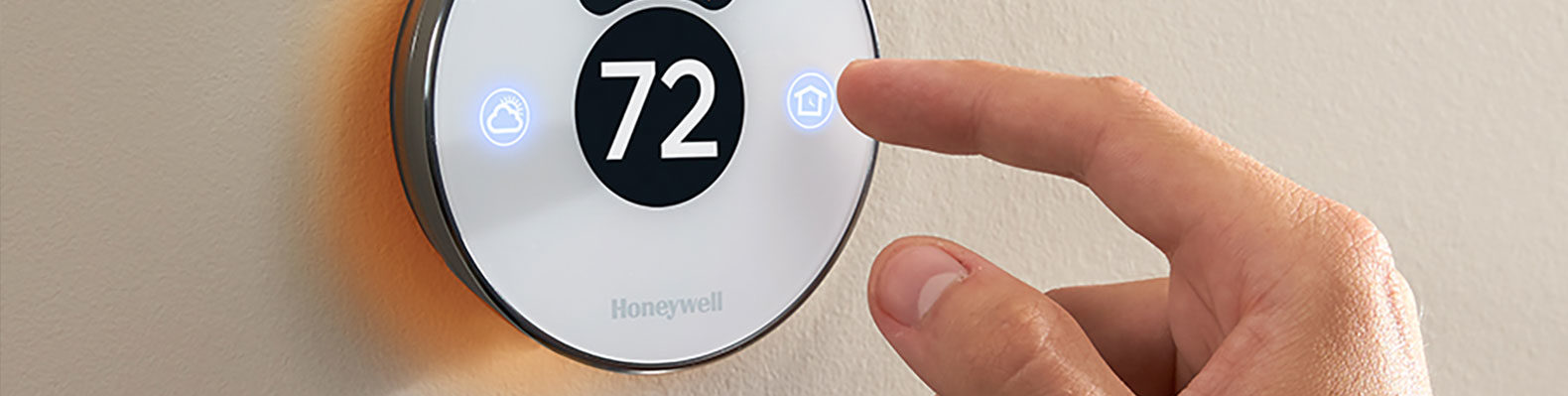 Product Review: Inhabitat tests out the Honeywell Lyric WiFi ...