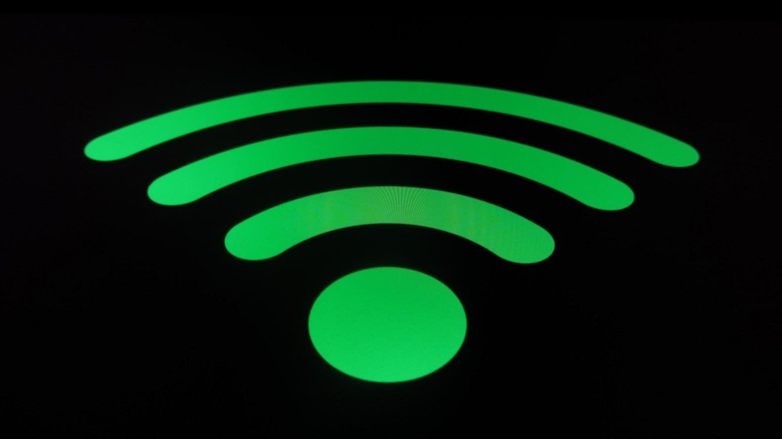 MIT develops new Wi-Fi that's 330% faster and twice as big as existing tech