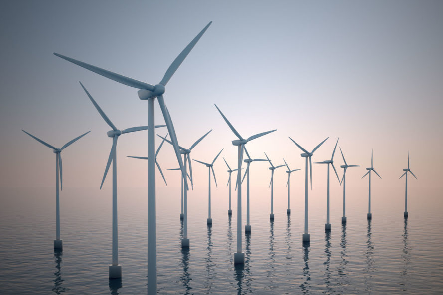 world's largest offshore wind farm, uk offshore wind farm, uk wind power, hornsea project two, dong energy, hornsea wind farm, denmark, uk renewable energy goals, hinckley nuclear power plant