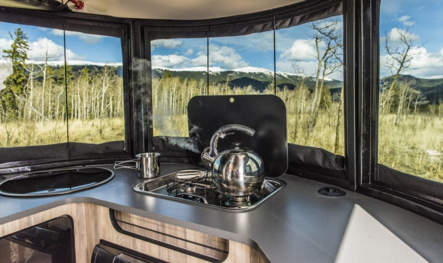 Airstream Basecamp, Airstream Basecamp trailer, Basecamp travel trailer, Basecamp trailer price, Basecamp adventure trailer