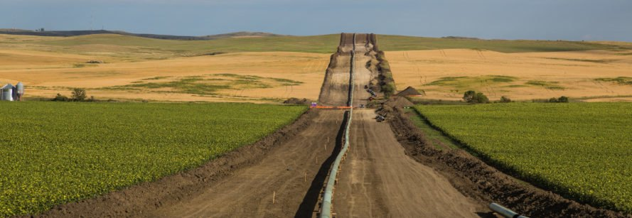 dakota access pipeline, bakken pipeline, standing rock sioux tribe, dapl, pipeline protests, pipeline construction, native american protests, north dakota pipeline, dapl construction halted