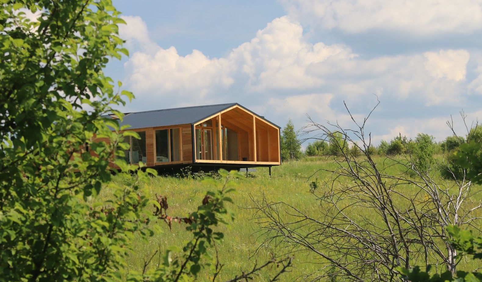 100 Modular Farmhouse Modular Home For Sale At