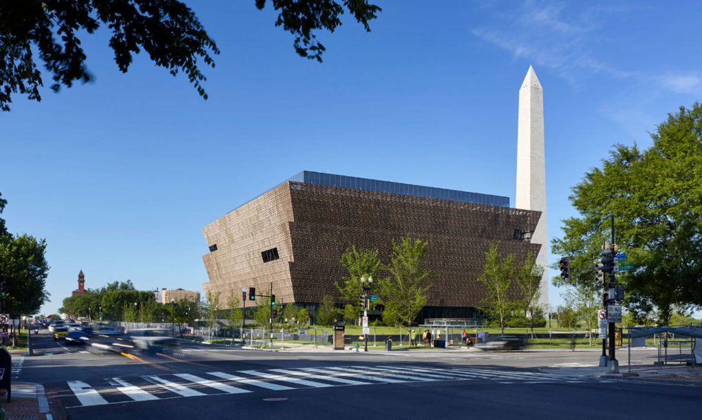 national museum of african american history and culture. Black Bedroom Furniture Sets. Home Design Ideas