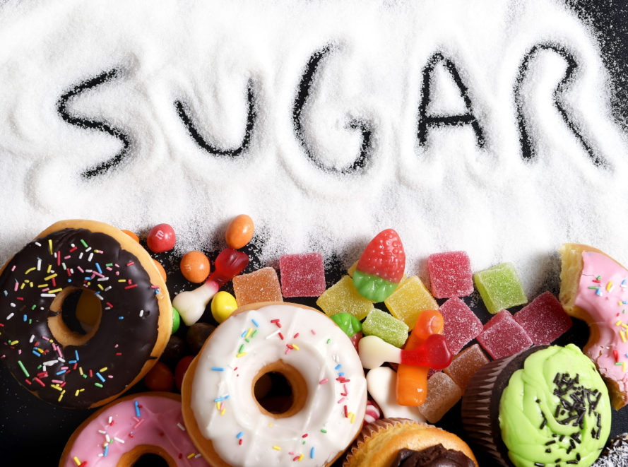 sugar, fat, heart disease, sugar industry, food scientists, food research, medical research, causes of heart disease