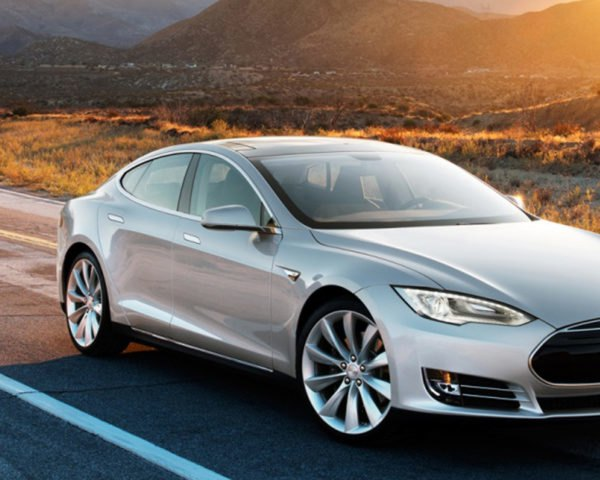 tesla, autopilot, tesla model s, keen security lab, hackers, security, software vulnerability