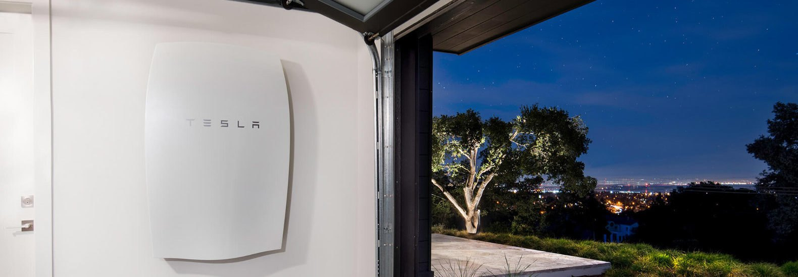 Solarcity Roof Tiles >> Elon Musk plans to launch Tesla/SolarCity solar roof and Powerwall 2.0 on October 28