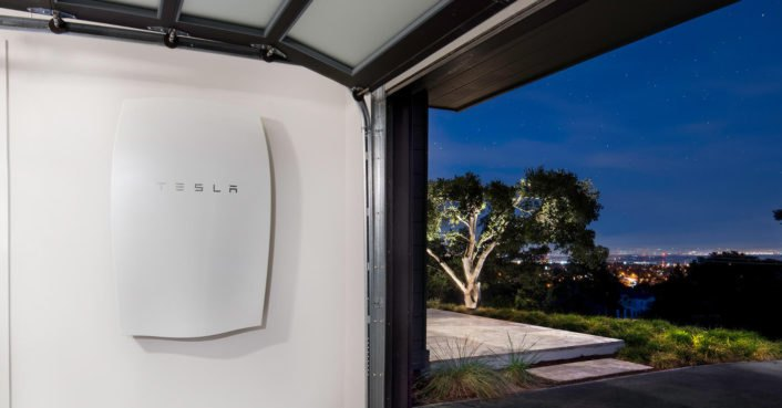 Elon Musk Plans To Launch Tesla Solarcity Solar Roof And