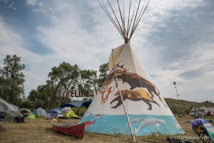 north dakota, north dakota pipeline, oil pipeline, native american, protests, native american protesters, sacred sites, standing rock sioux, north dakota access pipeline, energy transfer partners