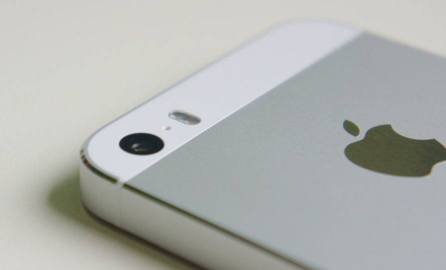New $150 gadget lets your smartphone detect cancer with