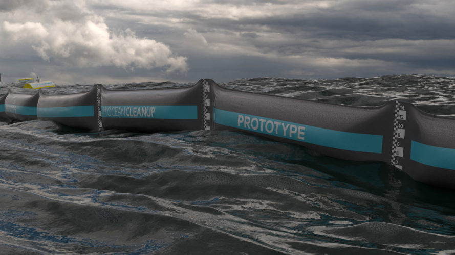 boyan slat, ocean cleanup project, ocean cleanup array, ghost nets, great pacific garbage patch, pacific trash vortex, ocean trash, ocean plastic, ocean debris, ocean pollution