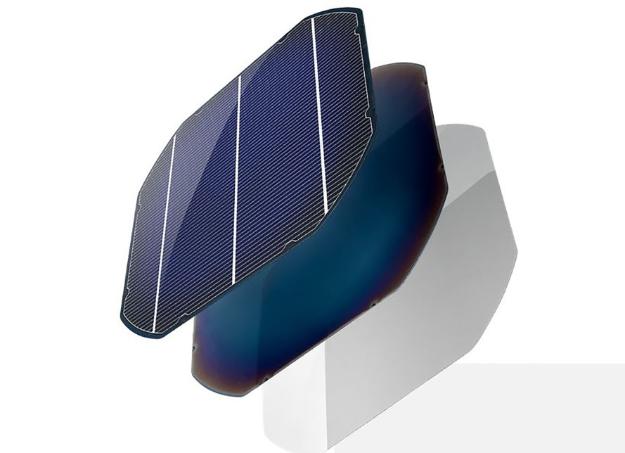Sunflare, solar, solar power, solar energy, solar technology, solar cell, solar cells, CIGS solar cells, flexible solar cell, flexible solar cells, thin solar cell, thin solar cells