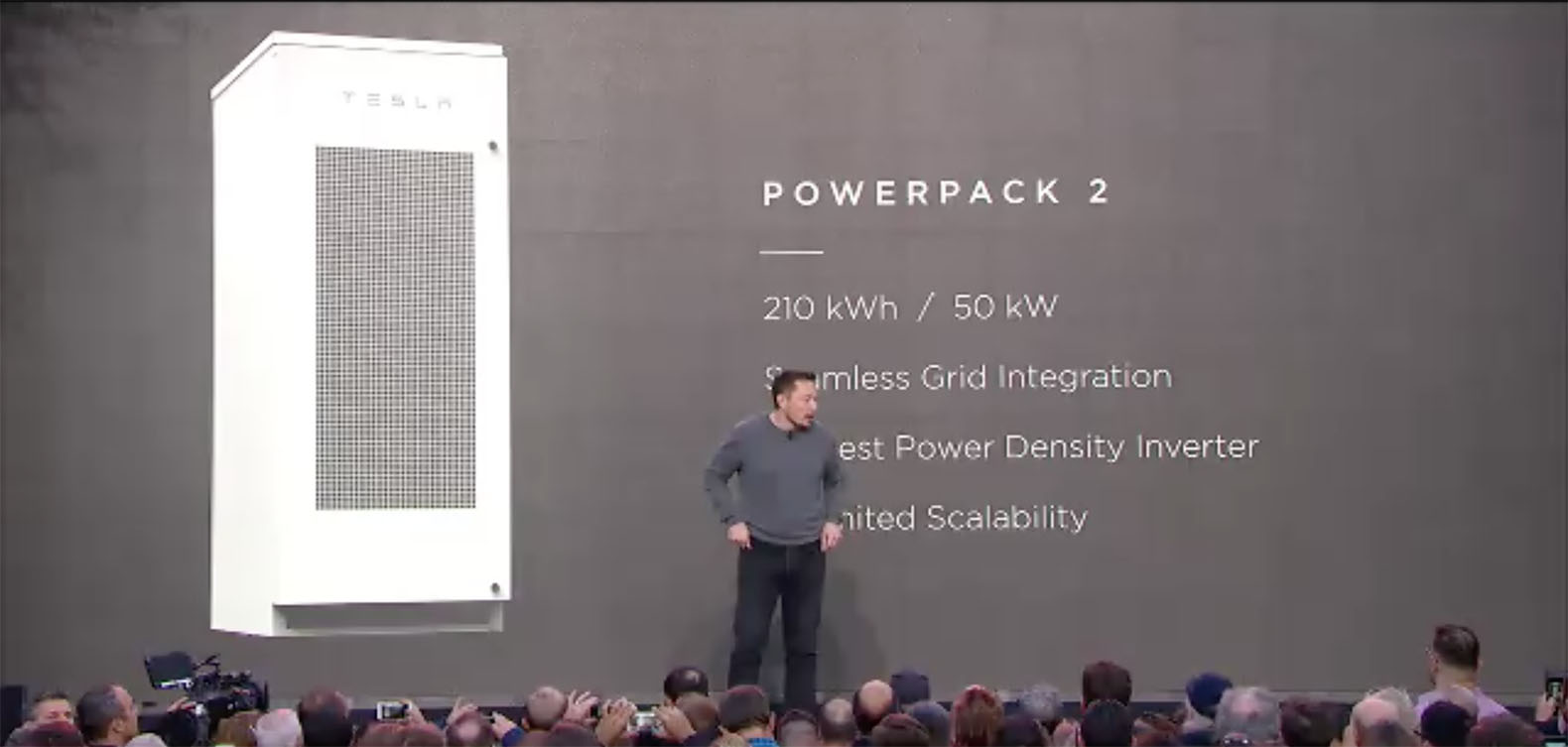 Solarcity Roof Tiles >> Tesla, Solar City launch groundbreaking new solar roof ...
