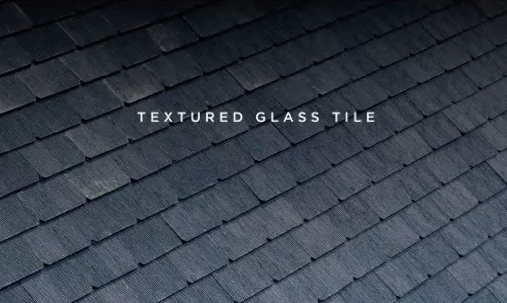 Google Solar Roof >> BREAKING: Elon Musk unveils Tesla/SolarCity integrated solar roof and Powerwall 2.0 | Inhabitat ...