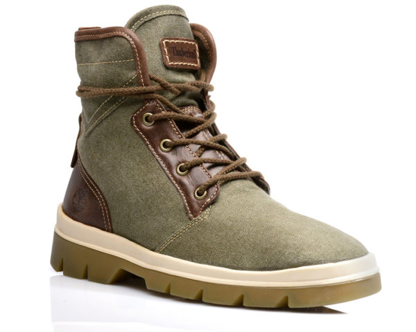 Timberland, Timberland boots, Timberland recycled boots, recycled boots, recycled bottles, recycled bottle boots, recycled plastic, ecouterre