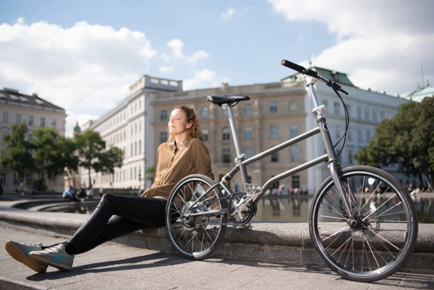 VELLO BIKE+, VELLO, VELLO BIKE+ by VELLO, electric bike, electric bikes, electric bicycle, electric bicycles, e-bike, e-bikes, e-bicycle, e-bicycles, self-charging, self-charging bike, self-charging bikes, self-charging bicycle, self-charging bicycles, foldable bike, foldable bicycle, foldable bikes, foldable bicycles