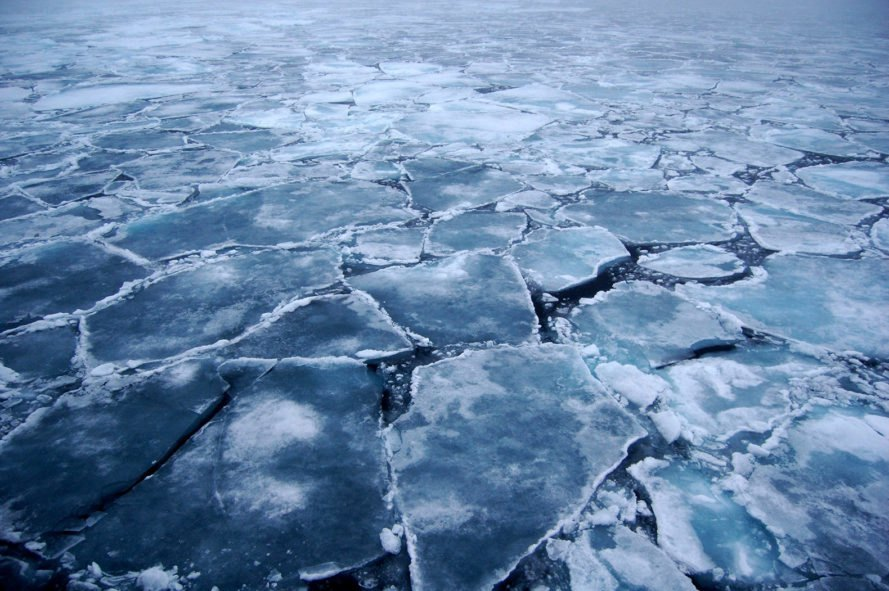 Arctic, Arctic ice, Arctic ice melt, Arctic ice melting, ice melt, ice melting, climate change, global warming, Arctic Resilience Report, Stockholm Environment Institute, Arctic change, Arctic resilience