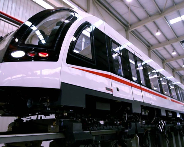 magnetic levitation, maglev, highspeed trains, china, world record train speed, fastest train in the world, japan maglev, maglev technology