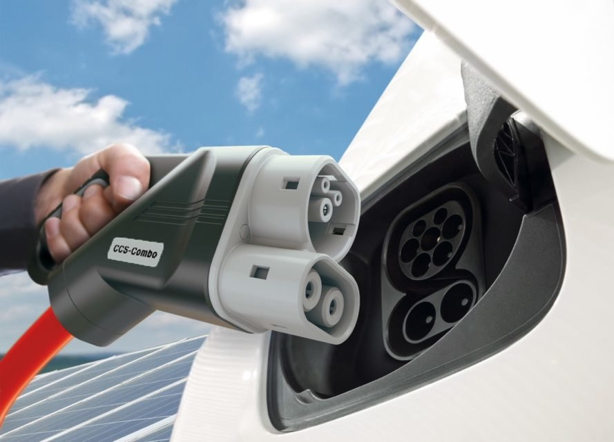 BMW, Daimler, Ford, Volkswagen, Mercedes-Benz, mercedes, dc fast charger, charging network, electric car, lithium-ion battery, dc fast charger, europe, fast charger, green car, green transportation