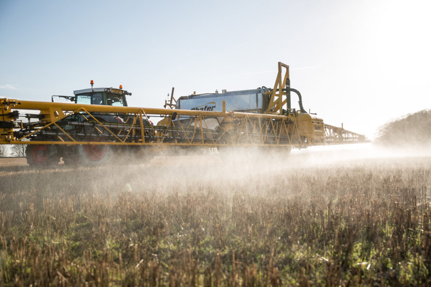 Glyphosate, Monsanto, Food Democracy Now, Detox Project, weed killer, Monsanto weed killer, pesticide, pesticides, herbicide, herbicides, agriculture, food, Cheerios