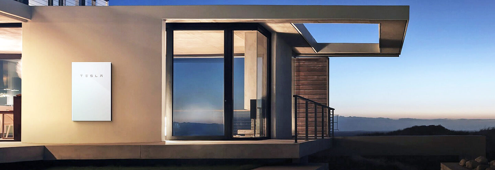 Tesla Powerwall Cost >> Solar Homes With Tesla S Powerwall 2 0 Are Already Cost Competitive