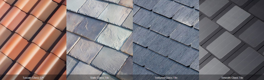 Tesla, Tesla Solar Roof, Tesla Solar Roof Tiles, solar roof, solar roofs, solar roof tiles, solar roof tile, Elon Musk, roof, roofs, roofing