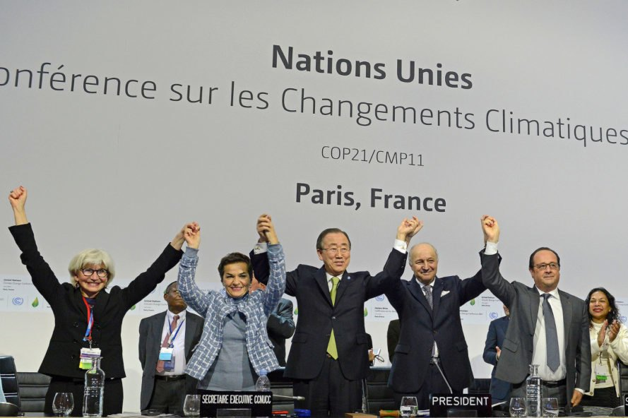 cop21, paris climate agreement, paris climate accord, unfcc, donald trump, president-elect donald trump, cancel paris deal, us greenhouse gas emissions, carbon dioxide emissions