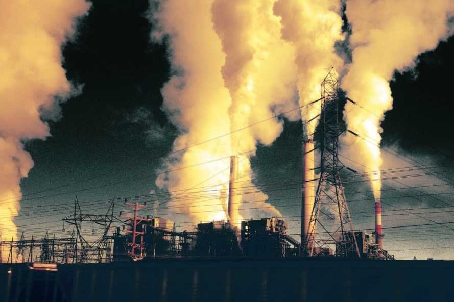 coal fired power plants, paris climate talks, paris agreement, paris accord, france, french president, french government, coal, fossil fuels, electricity