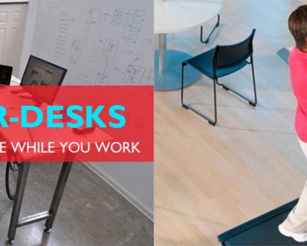 walkstation, exerdesk, exercising desk, work, fitness, health, green, eco, sustainable, walking, biking, metabolism, products, furniture