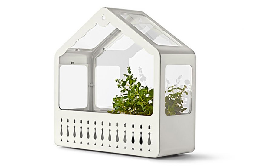 Indoor Gardening Gifts The best indoor gardens to gift this year inhabitat green design eco friendly indoor garden minature gardens plant house green holiday green workwithnaturefo