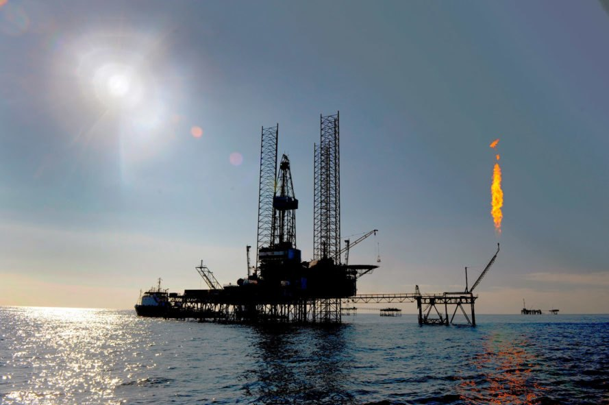 arctic drilling, atlantic drilling, oil and gas drilling, offshore drilling, obama administration, president obama, barack obama