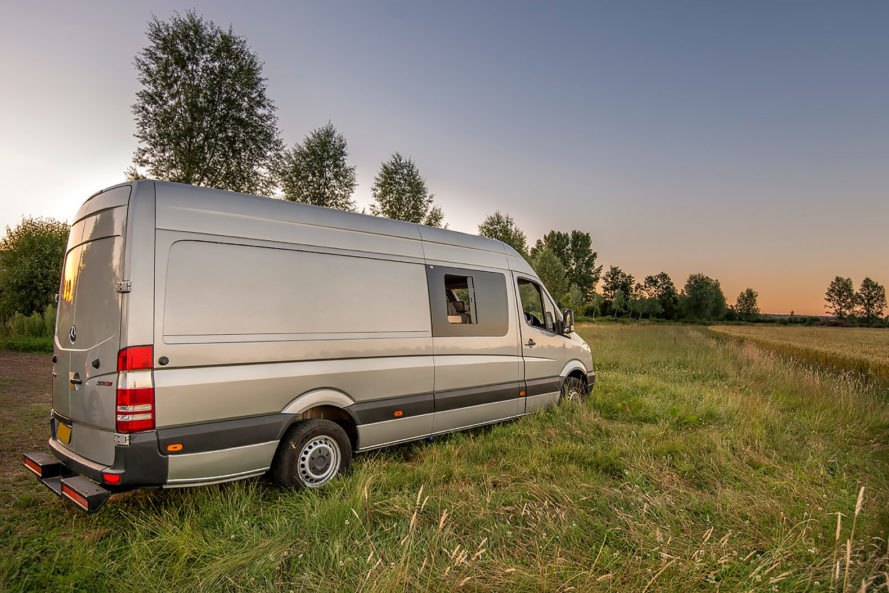 This Moving House, Jack Richens, 2012 Mercedes Benz Sprinter, Mercedes Benz  Sprinter,