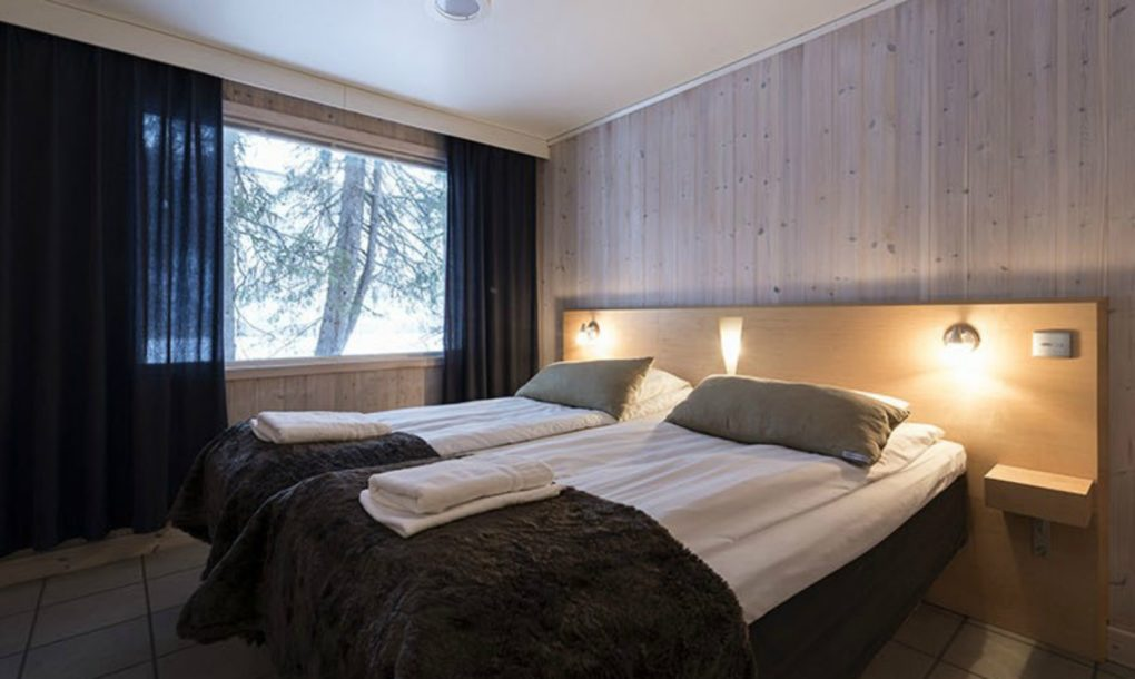 Winteco Ice Hotel Room Air Coolers : Sweden s new icehotel uses solar cooling to stay open