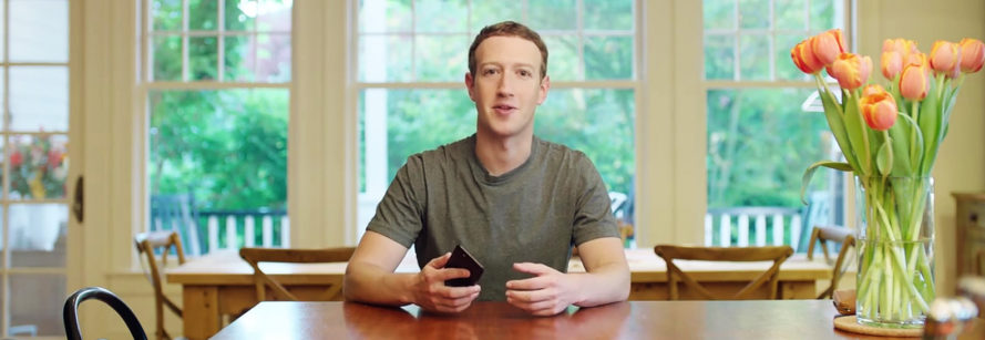 Jarvis Mark Zuckerberg Full Width Tall « Inhabitat – Green