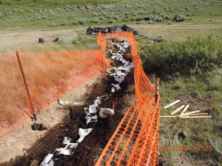 belle fourche pipeline, belle fourche oil spill, pipeline oil spill, north dakota, dakota access pipeline, dapl, #nodapl, standing rock, cannon ball nd, oil spills, oil leaks, oil spill cleanup, environmental cleanup