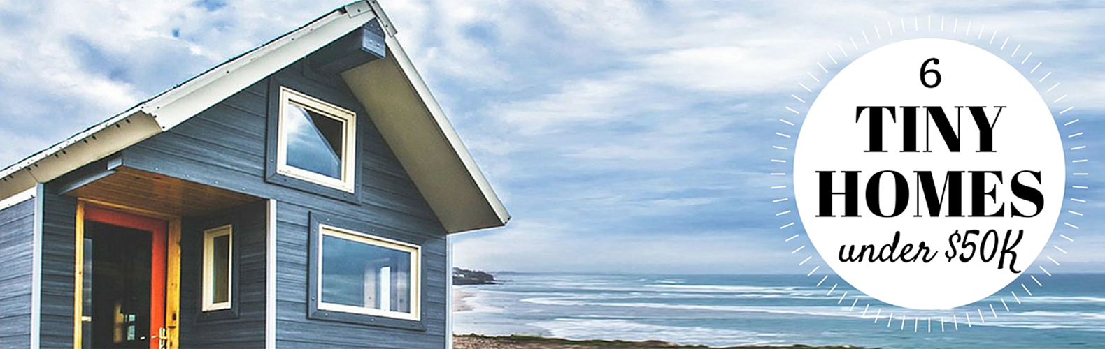 tiny homes, tiny houses, green architecture, green design, sustainable design, top inhabitat story 2016