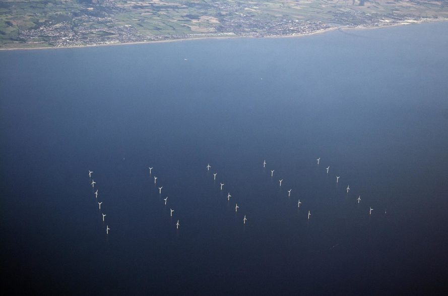 statoil pulls tar sands investments to build wind farm, statoil, tar sands, oil and gas, wind farm, wind energy, renewable power,