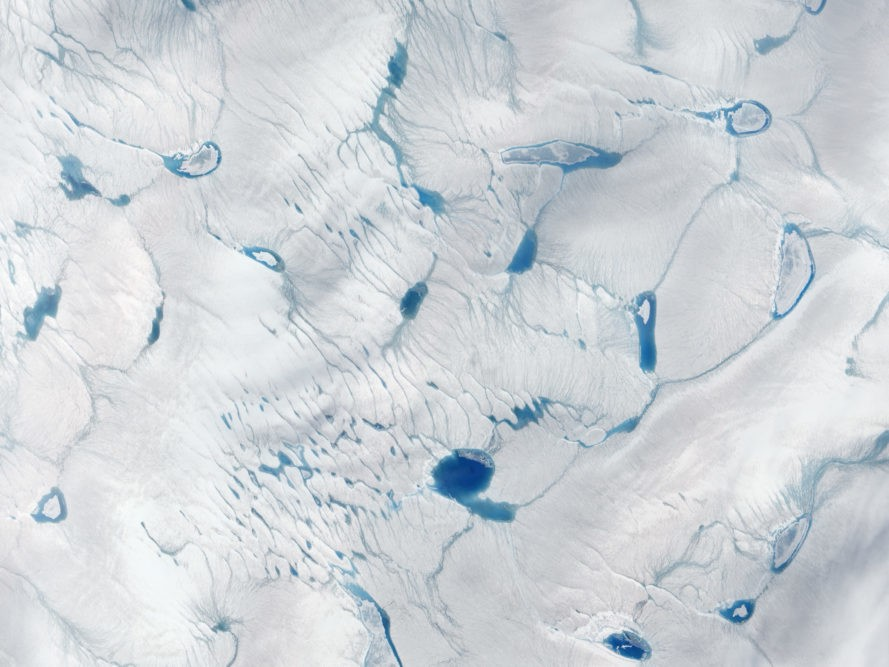 Map Of Us After Ice Caps Melt Globalinterco - Map of us after ice caps melt