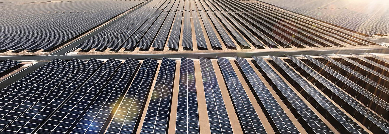 Phase 3 of world's largest solar park slated to begin this month