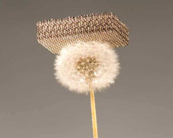 strongest materials on earth, world's lightest materials, world's lightest and strongest materials, lowest density materials, futuristic construction materials, world's strongest natural material, materials stronger than graphene, materials lighter than graphene, materials lighter than air, materials stronger than steel, materials stronger than diamonds