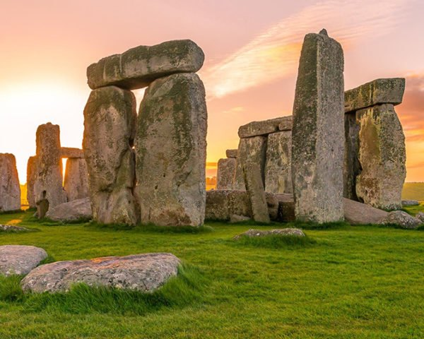 Stonehenge, A303, Stonehenge tunnel, tunnel, tunnels, infrastructure, traffic, government, Department for Transport, road, roads, corridor, corridors, landmark, monument, ancient, ancient monument, archaeology, archaeological site, history, historical site