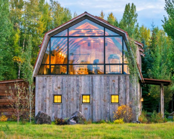 Carney Logan Burke Architects, The barn, barn restoration, architecture, barn redesign, barn conversion, reclaimed barnwood, repurposed materials, salvaged wood, reclaimed oak floors, green renovation, reclaimed oak,