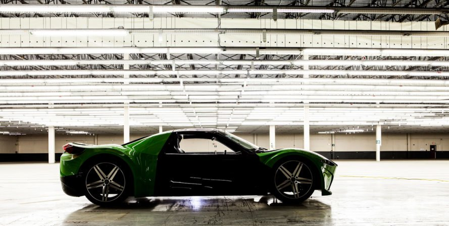 Tomahawk, Tomahawk by Dubuc Motors, Dubuc Motors, sports car, sports cars, electric sports car, electric sports cars, green sports car, green sports cars, eco-friendly sports car, eco-friendly sports cars, electric car, electric cars, electric vehicle, electric vehicles, car, cars, vehicle, vehicles, automotive