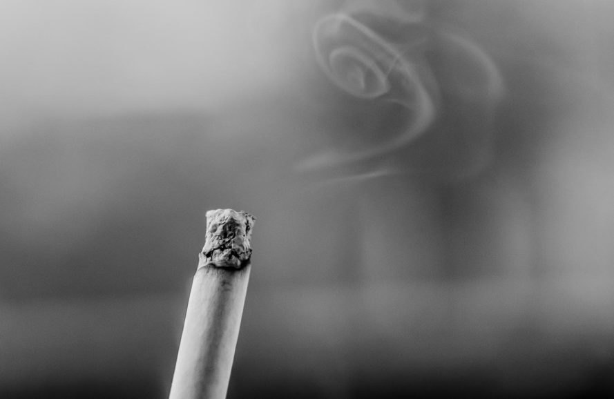 finland to cut tobacco use, finland launches plan tobacco, anti-smoking, anti-tobacco, quit smoking,