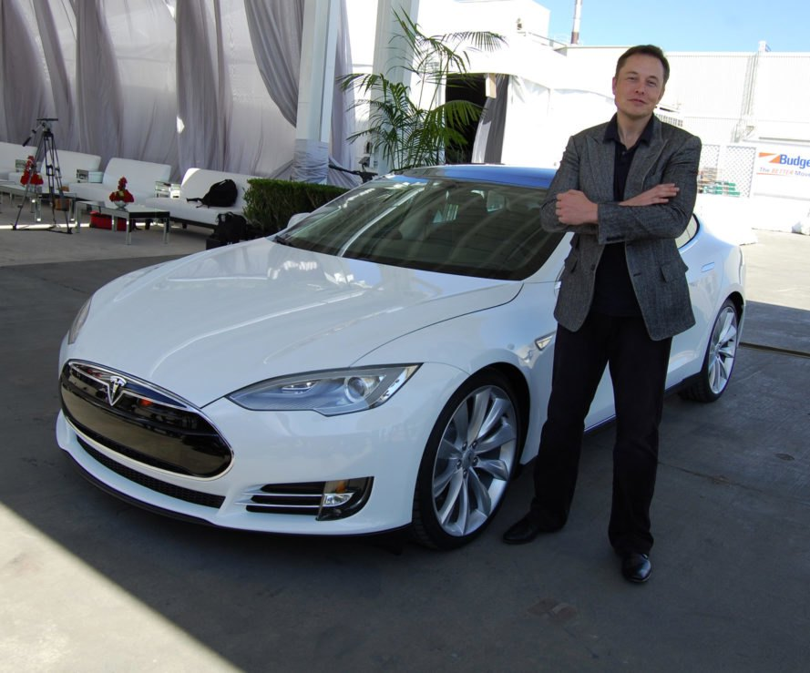 tunnel under los angeles, musk to drill tunnel, boring company, traffic congestion, los angeles traffic, trump infrastructure plan,