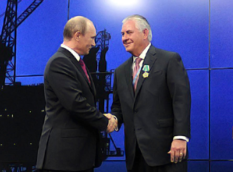 rex tillerson, secretary of state, trump administration, donald trump, climate change, paris agreements, paris climate talks, climate policy, climate research funding, exxonmobil, oil and gas industry, fossil fuels