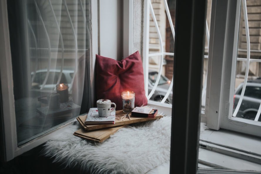 hygge, home design, interior design, hygge living